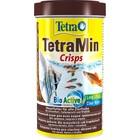 Корм для рыб TetraMin Pro Crisps 500мл чипсы
