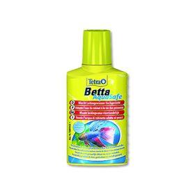 Кондиционер для бойцовых рыб Tetra Betta AquaSafe 100мл