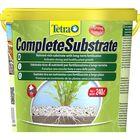 Грунт питательный TetraPlant CompleteSubstrate  10кг