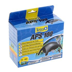Компрессор АРS-100 Tetratec® 100л/ч