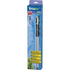 Нагреватель Tetratec® 300Вт HT-300