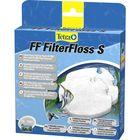 Губка синтепон для фильтра FF400/600/700/800  (2шт)