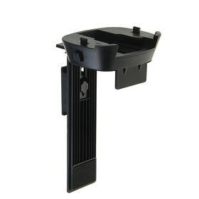 Держатель ARTPLAYS Camera Clip 2 в 1 для сенсора Kinect/камеры PS3, черный Ош