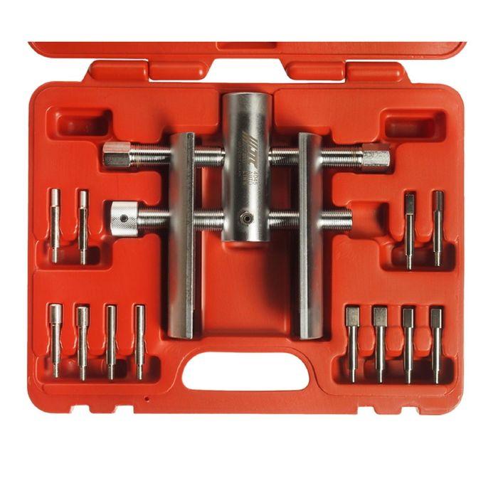 Ключ монтажный гайки ступицы JTC, JTC-4045