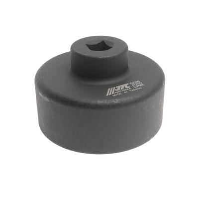 Головка ступичная JTC-5296, для задней оси, 84 мм