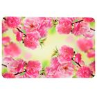 "Table napkins: 60×90 cm ""Almond"""