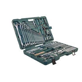 Sets automotive tools