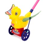 "Slug on a stick ""Duck"" MIX"
