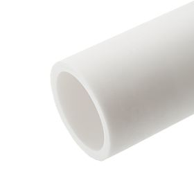 Polypropylene pipe VALFEX, single-layer, d = 20 mm, wall 1.9 mm, SDR 11, PN10, 4 m.