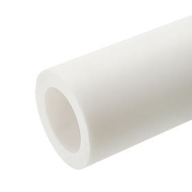 Polypropylene pipe VALFEX, single-layer, d = 25 mm, wall 4.2 mm, SDR 6, PN20, 4 m.