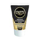Любрикант UNEX на силиконовой основе, возбуждающий, объём 50 мл