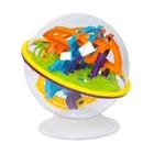 Развивающая игрушка-головоломка «Лабиринтус», 158 уровней