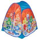 """Детская палатка """"Фиксики"""", в сумке"""