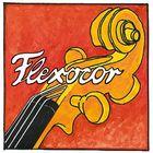 Комплект струн для виолончели Pirastro 336020 Flexocor Cello