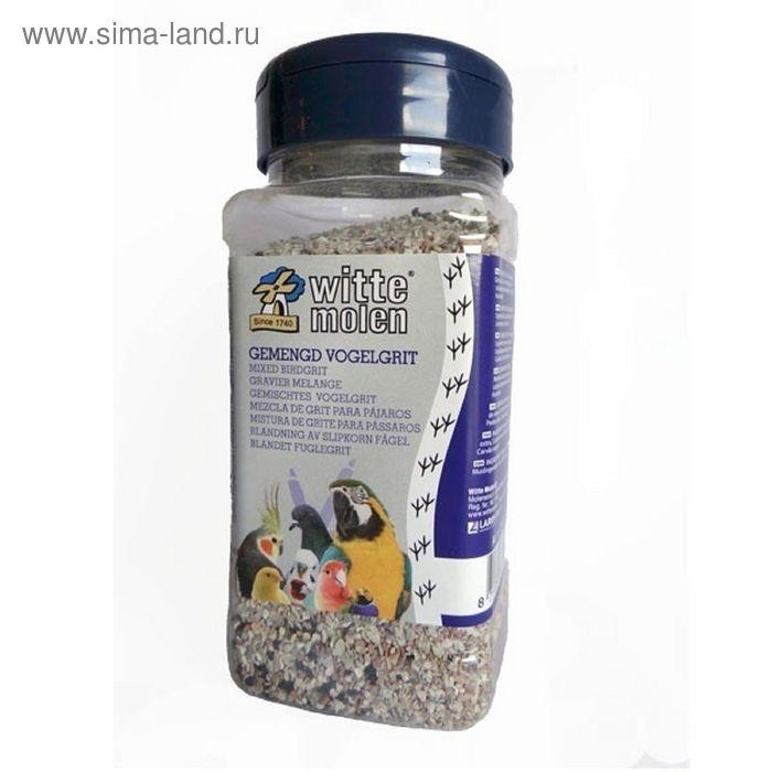 Песок для птиц Witte Molen Mixed Birdgrit  600 г