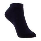 Носки женские махровые Тermo short 3601, размер 23-25, цвет МИКС