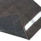 Накидка на бампер, на липучке, 75х65 см