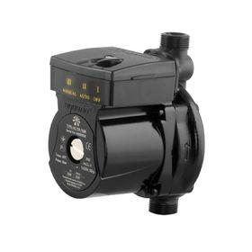 Насос Aquario AC 159-160А, для повышения давления, 120 Вт, 26 л/мин, напор 9 м
