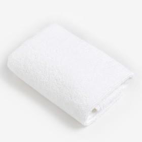 {{photo.Alt || photo.Description || 'Полотенце махровое «Экономь и Я» 30х60 см, цвет оранжевый'}}