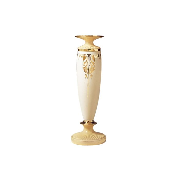 """Колонна """"Topazio Cream Gold"""", 90 см"""