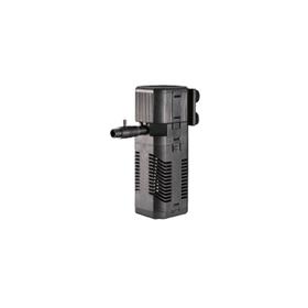 Фильтр внутренний XILONG (СИЛОНГ) XL-F555A 10,8Вт, 650л/ч, h.max 1,3м