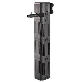 Фильтр внутренний XILONG (СИЛОНГ) XL-F555C 20Вт, 1200л/ч, h.max 2,0м
