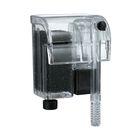 Фильтр рюкзачный XILONG (СИЛОНГ) XL-850 3,5Вт 280л/ч