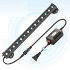 Распылитель XILONG (СИЛОНГ) со светодиодной многоцветной подсветкой 2Вт, 55см (XL-P55)