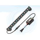 Распылитель XILONG (СИЛОНГ) со светодиодной многоцветной подсветкой 2Вт, 68см (XL-P70)
