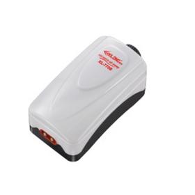 Компрессор XILONG (СИЛОНГ) XL-770, двухканальный ,4 Вт, 2х3,5л/мин