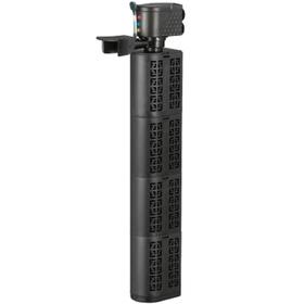Фильтр внутренний XILONG (СИЛОНГ) XL-F370 38Вт, 2800л/ч, h=2,8м