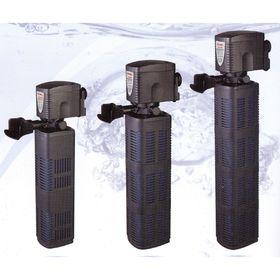 Фильтр внутренний XILONG (СИЛОНГ) XL-F380 40Вт, 2500л/ч, h.max 1,8м