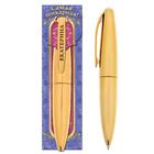 """Ручка на подарочной подложке """"Екатерина"""""""