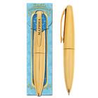 """Ручка на подарочной подложке """"Марина"""""""