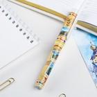 Pen gift Volgograd