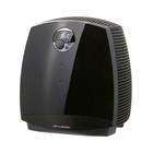 Воздухоочиститель Boneco W2055DR, 50 кв.м., 7 л., ионизация, ароматизация, черный
