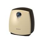Воздухоочиститель Boneco W30di, 50 кв.м., 20 Вт, 7 л, жк-дисплей, уровень влажности