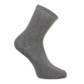Носки детские А229 темно-серый, р-р 20-22