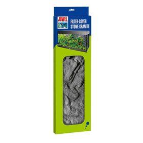 Фон рельефный для фильтра Filtercover Stone Granite
