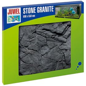Stone granite фон рельефный  60x55см гранит