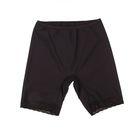 Панталоны корректирующие женские  Тр. корр. 204 цвет черный, р-р 46