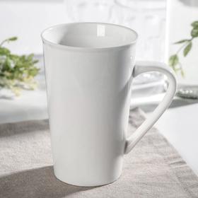 550 ml mug.