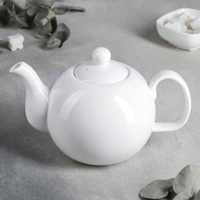 Teapot 800 ml