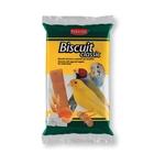 Бисквиты Padovan BISCUIT Classic для декоративных птиц, сладкие/яичные, 5х30 г.