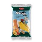 Лакомство Padovan  BISCUIT Fruit  бисквиты фрукты/яйцо  для декоративных птиц , 5*30г