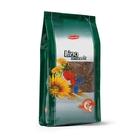 Корм Padovan LINO /linseeds зёрна льна для птиц, 1 кг