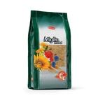 Корм Padovan MIGLIO GIALLO /yellow millet для птиц, зёрна пшена, 1 кг