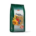 Корм Padovan PANICO /panicum зёрна проса для птиц, 1 кг