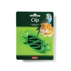 Приспособление Padovan  CLIP /pinzetta porta-alimenti , 2 pcs держатель/клип для фиксации корма в кл