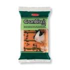 Лакомство Padovan   GRANBISCÒ Rody бисквиты зерновые для грызунов , 5*30г